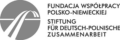 Nadace Polsko-Německé spolupráce