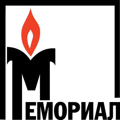 Sdružení Memorial