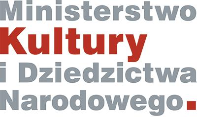 Ministerstvo kultury a národního dědictví PR